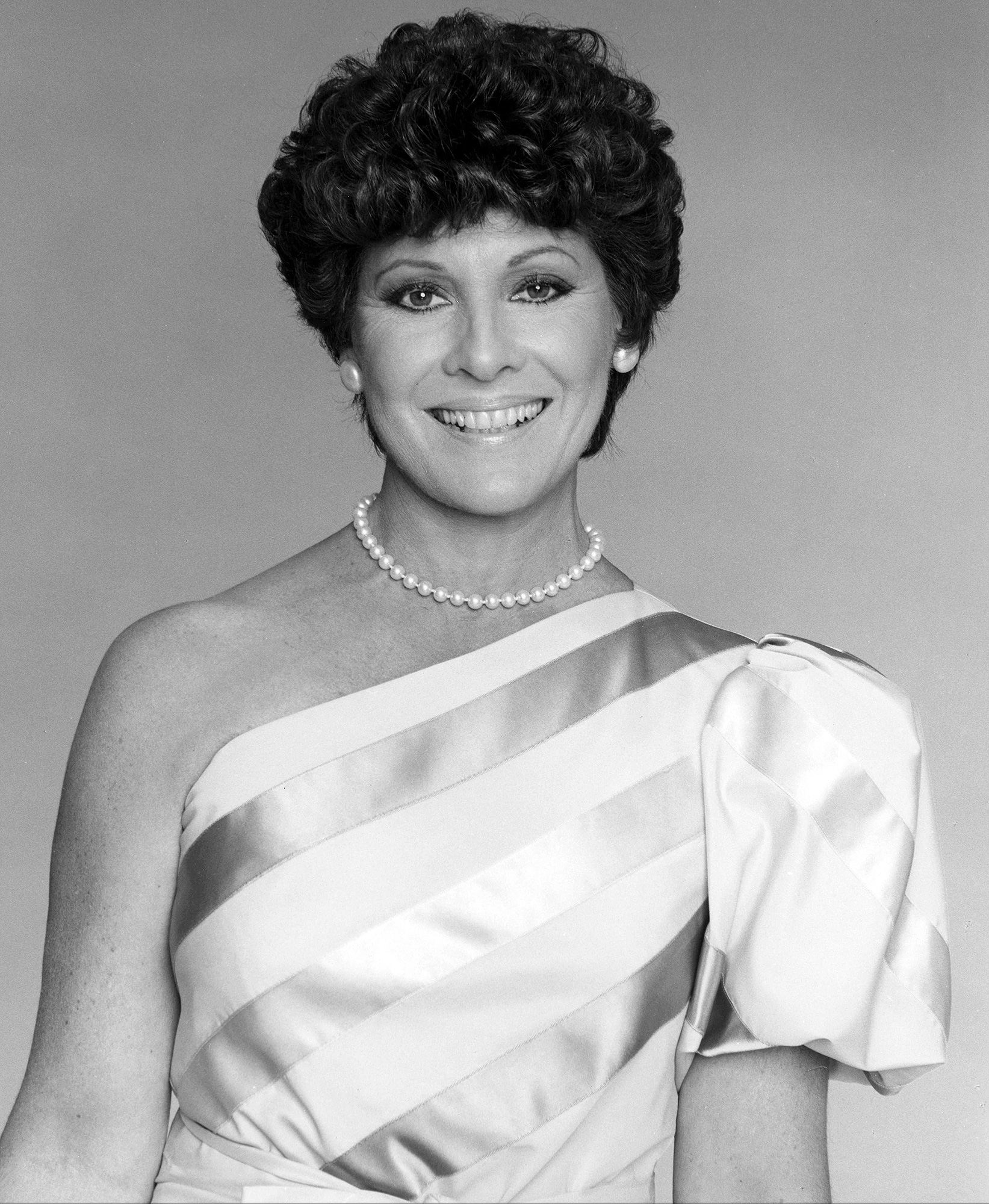 picture Susan Brown (American actress)
