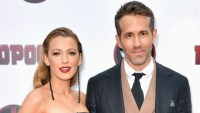 Blake Lively's and Ryan Reynolds' Trainer Don Saladino Shares His Workout Secrets