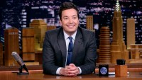 Jimmy Fallon Picks Up $1,136 Tab for Diners at Hamptons Restaurant: 'I Wanted to Do Something Nice for You'