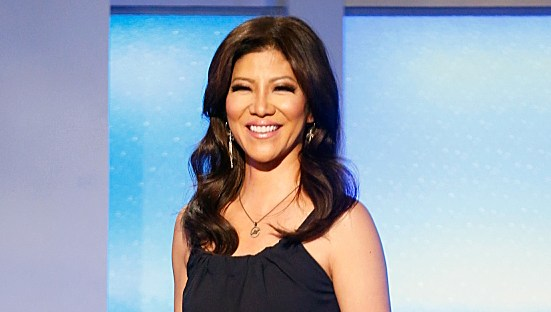 Julie Chen Moonves Big Brother Sign Off