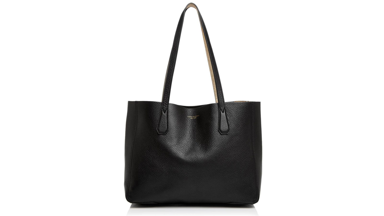 268106d63d This Tory Burch Tote Is the Perfect Everyday Bag — and It Comes in Three  Gorgeous Colors!
