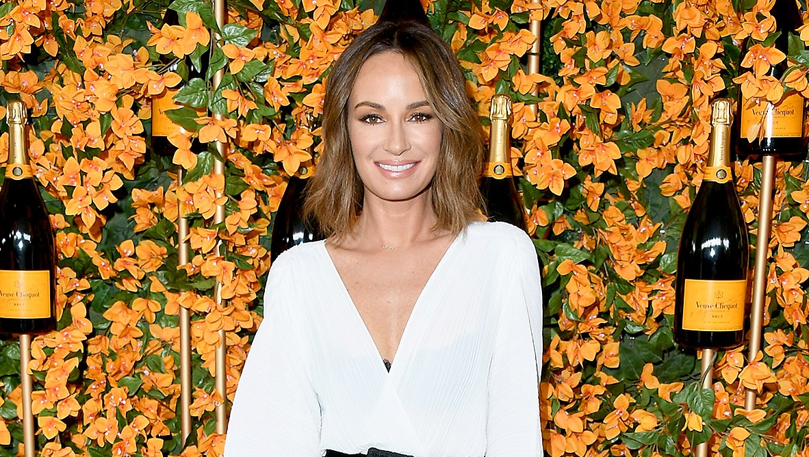 Catt-Sadler-talks-E-exit