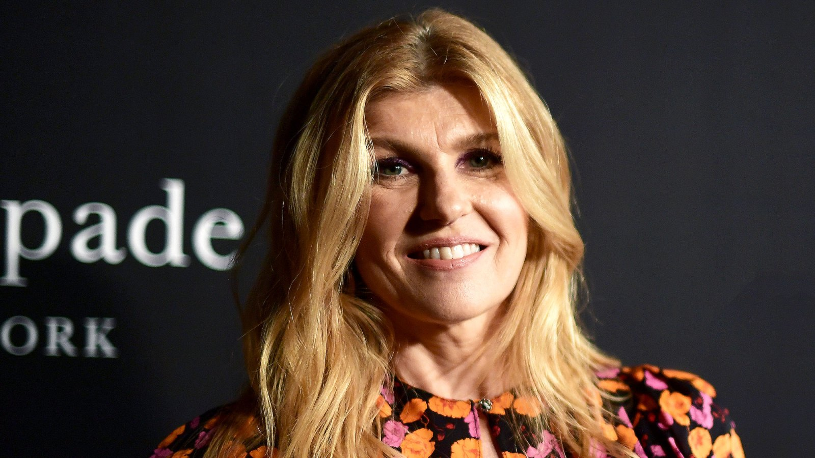 f40786ec5e45a Connie Britton, 51, Stuns in a Minidress — Find Out How She Gets Those Legs!