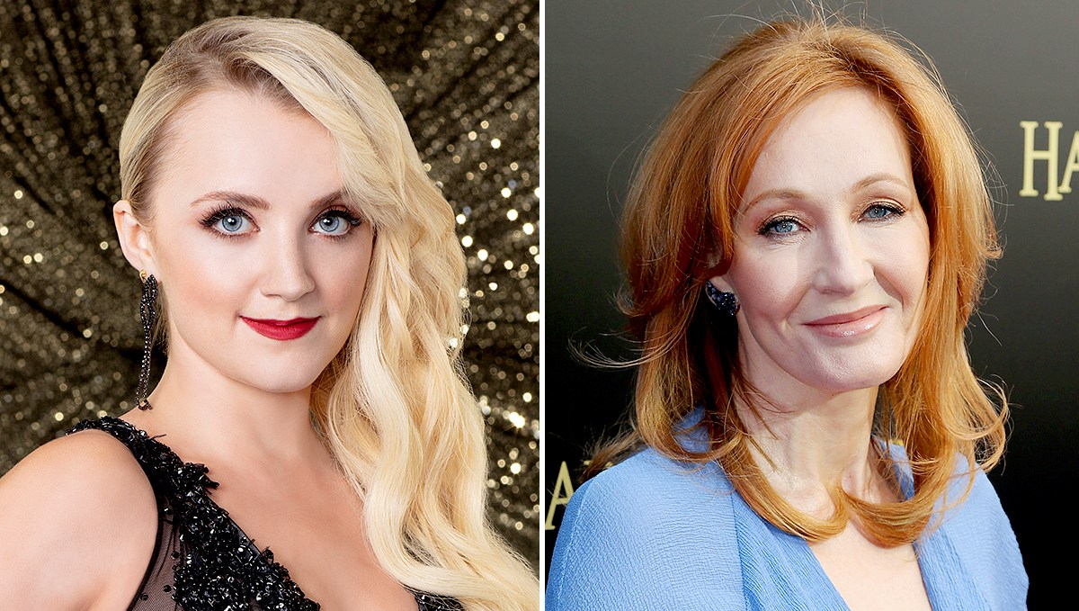 Evanna-Lynch-J.K.-Rowling-saved-her