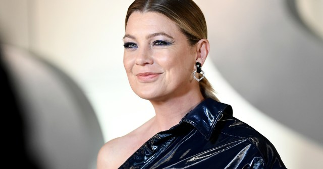 Everything Ellen Pompeo Has Said About How Long She'll Stay on 'Grey's Anatomy'.jpg