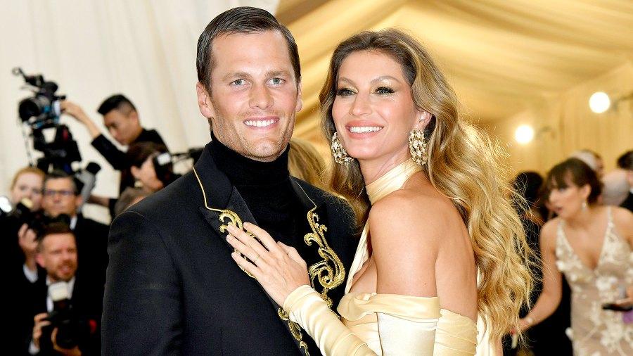 Gisele-Bundchen-Tom-Brady-marriage