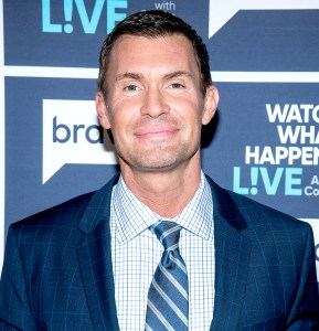 Jeff Lewis Flipping Out Cancelled