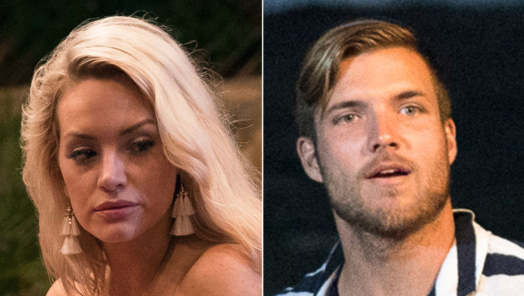 Bachelor in Paradise's Jenna Cooper Claims Ex Jordan Kimball Made Her 'Feel Insignificant and Worthless'