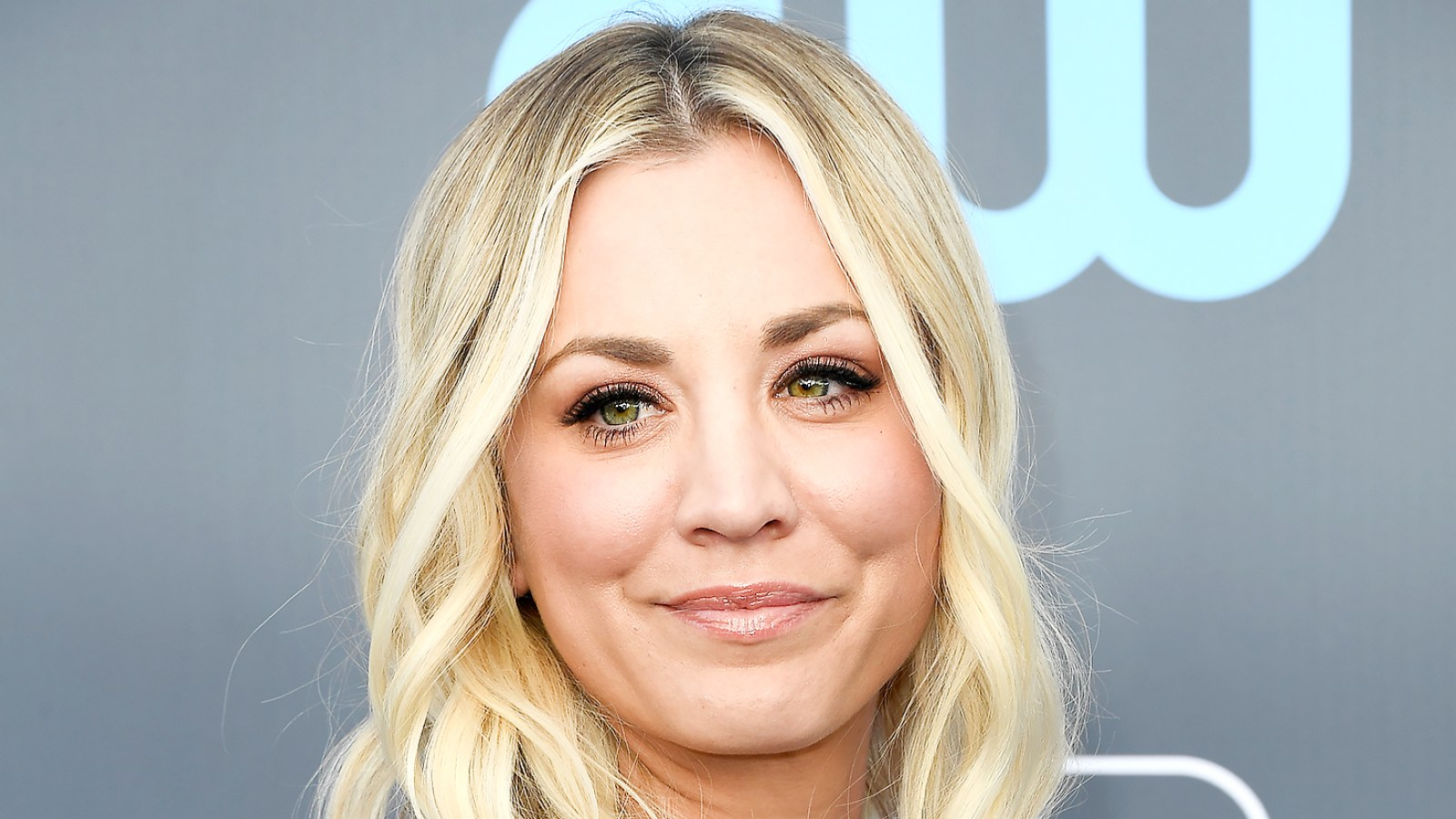 6c775d646365 Kaley Cuoco Lands Her First Role After  The Big Bang Theory  in  Harley  Quinn  Animated Series