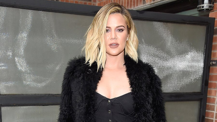 Khloe Kardashian, Heartbreak, Quotation, Instagram