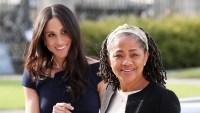 Meghan-Markle-and-her-mother-Doria-Ragland