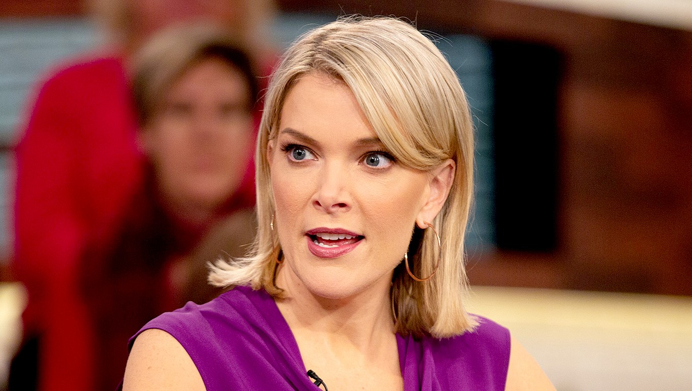 Megyn-Kelly-Apologizes-to-Coworkers-for-Blackface-Remarks