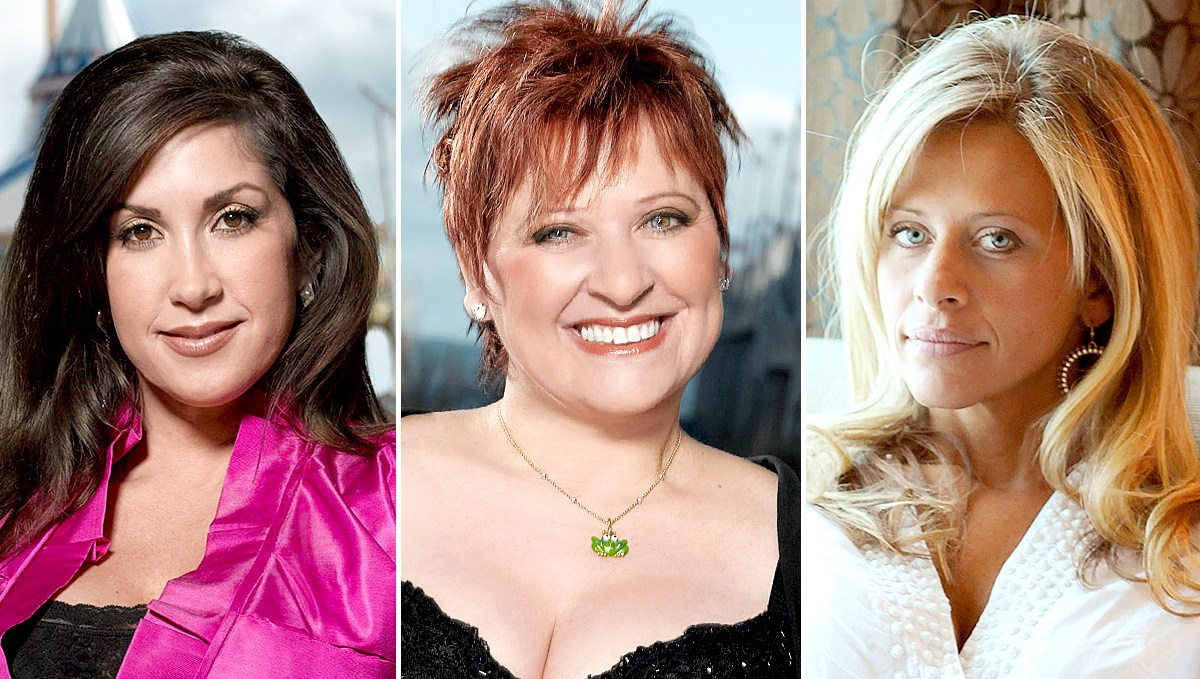 Real-Housewives-of-New-Jersey-where-are-they-now