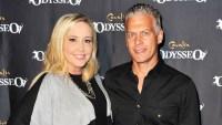 Shannon Beador David Beador Divorce Different Incomes