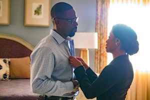 This Is Us 3x05 Recap