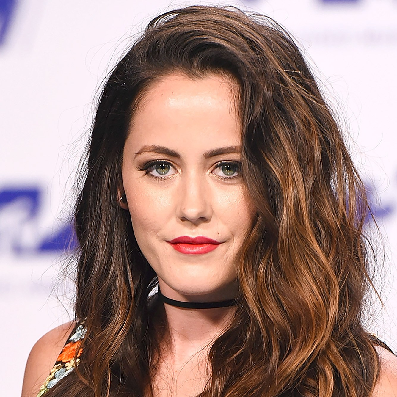 Jenelle Evans, UsWeekly Celebrity Biography