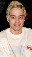 Pete Davidson, UsWeekly Celebrity Biography