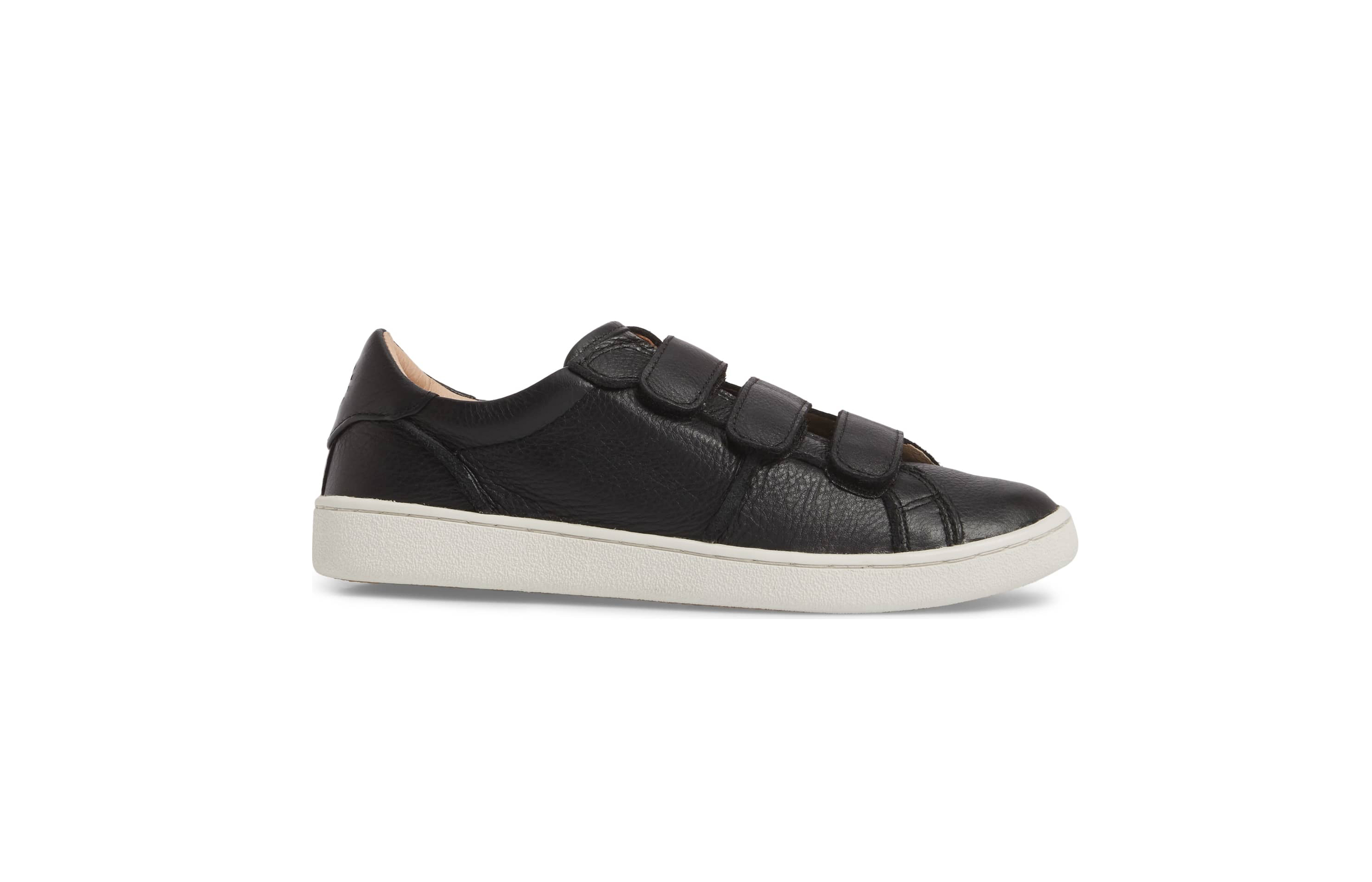 Ugg Velcro Sneakers on Sale at Nordstrom