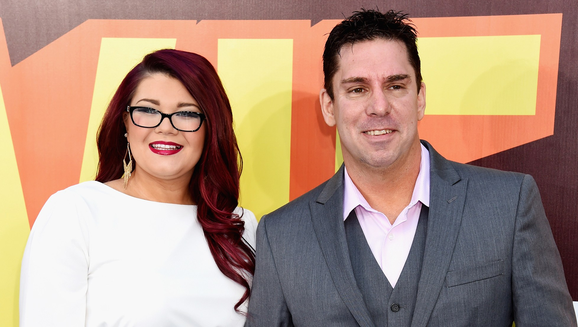 Amber Portwood and Matt Baier miscarriage