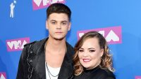catelynn-lowell-welcomes-baby-with-tyler-baltierra
