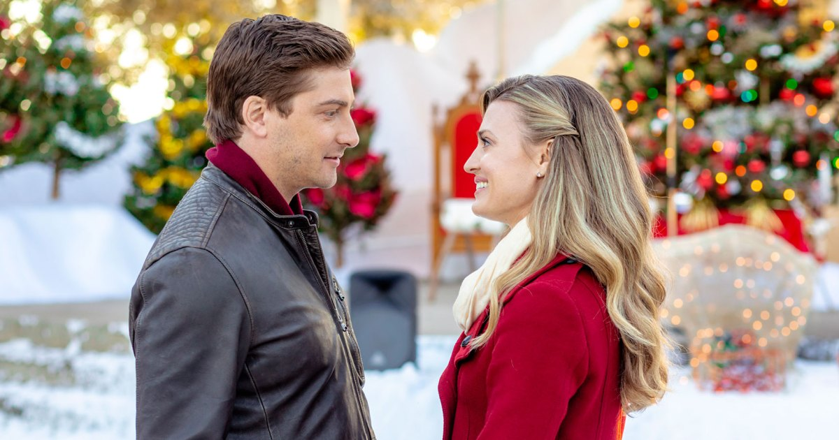 11 must watch christmas movies of 2018
