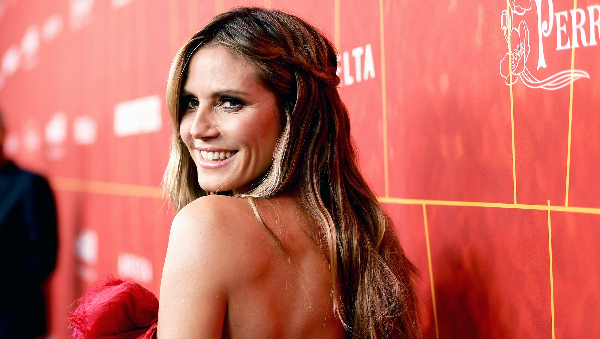 Heidi Klum Says 'Project Runway' Has 'Been Stale for 16 Years': 'It Needed Some Changes'