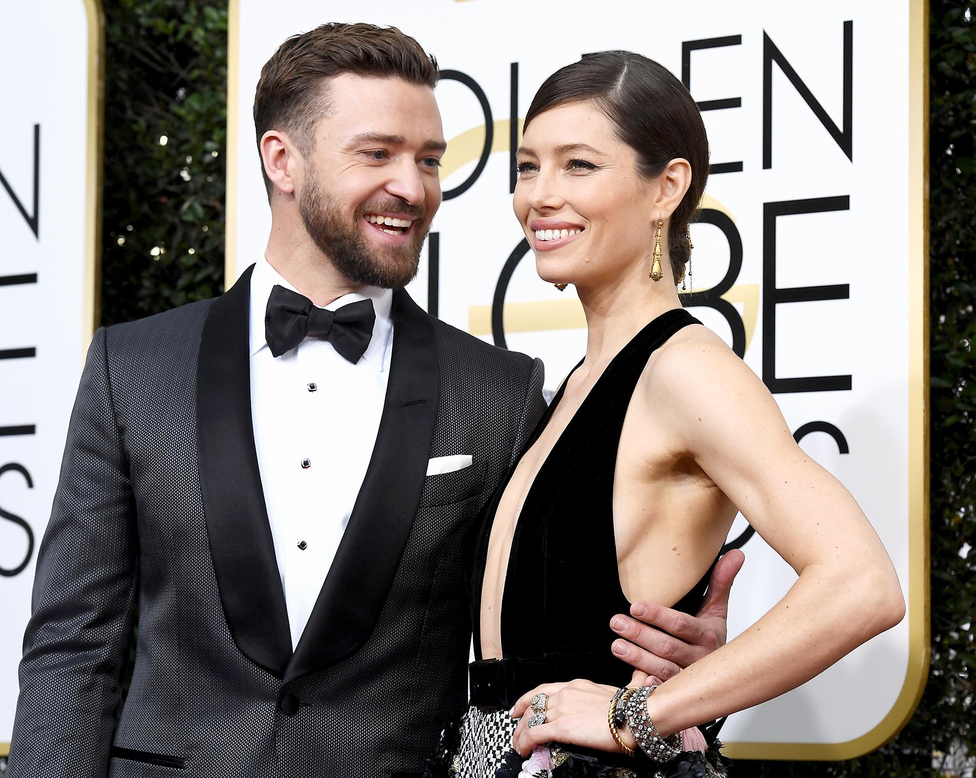 Justin Timberlake dating 2013 gratis Cyber Dating