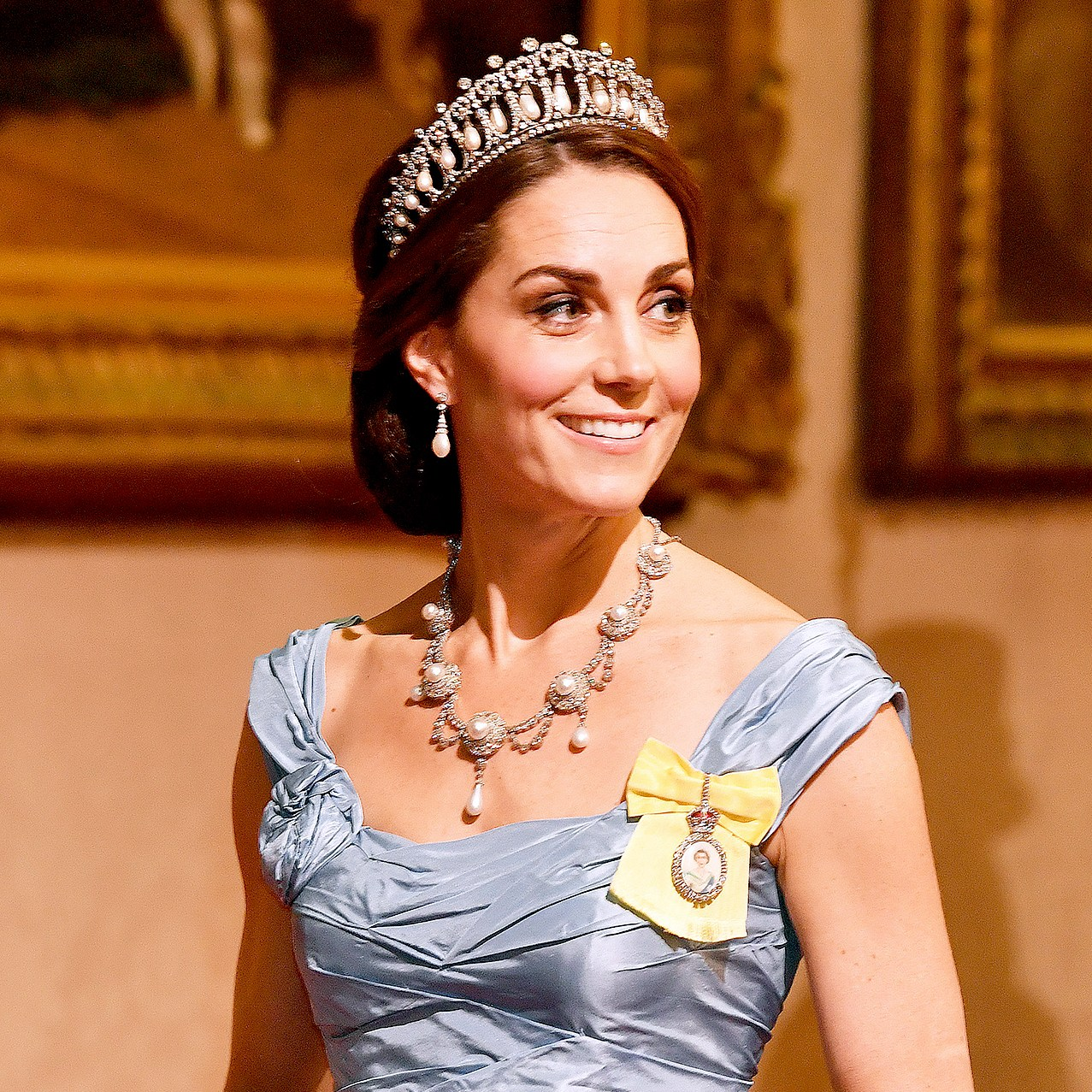 kate-middleton-diana-tiara