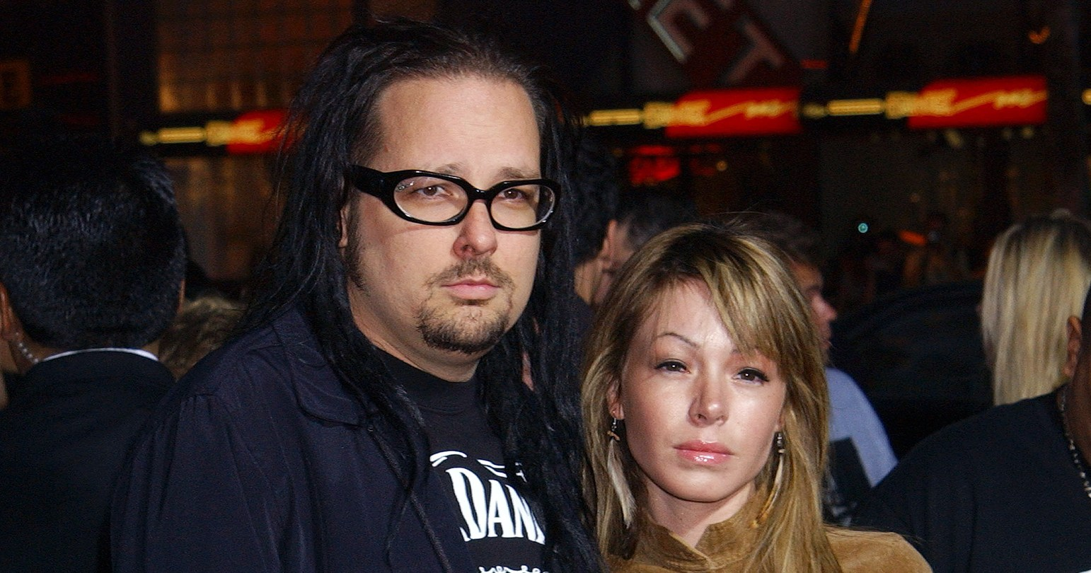 Korn Singer's Wife Died From Accidental Lethal Drug Combination