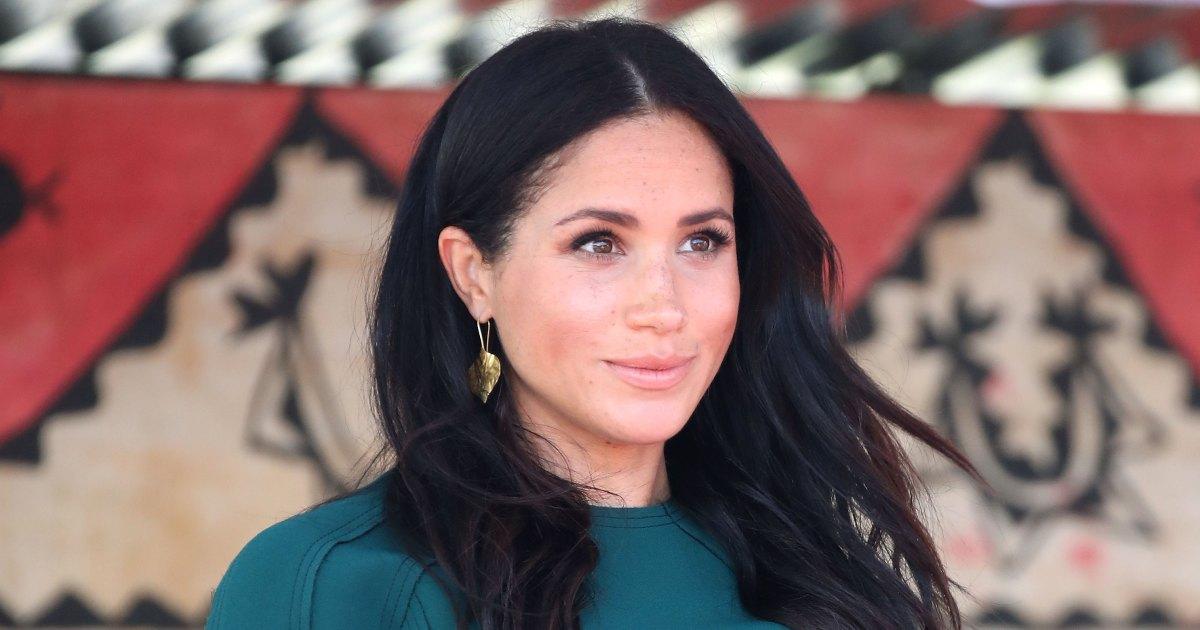 20 shocking celebrity cheating scandals 2019