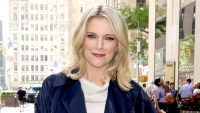 megyn-kelly-talks-matt-lauer