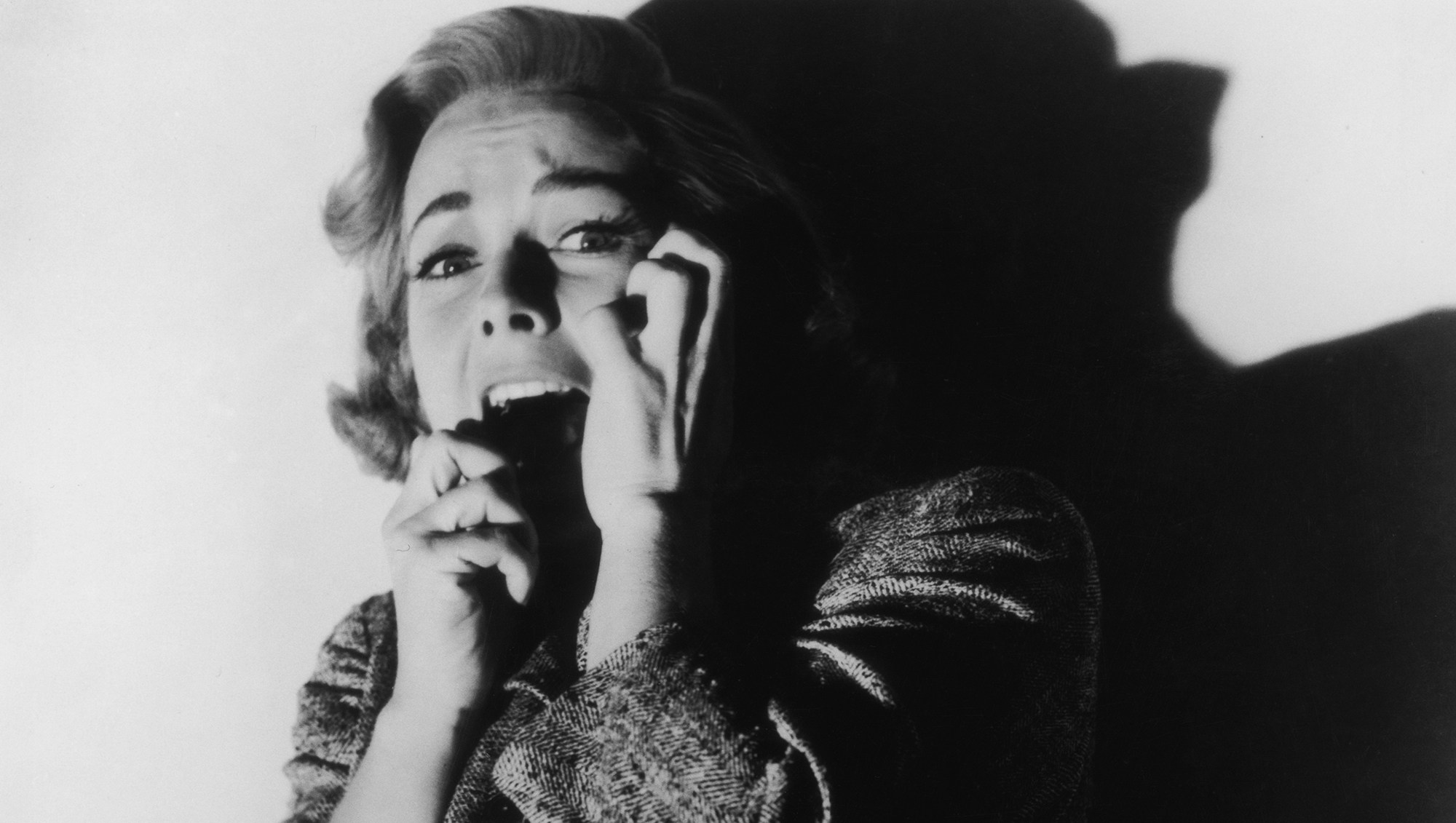 'Psycho,' 'Friday the 13th' and More Slasher Flicks to Binge Over Halloween — Watch!