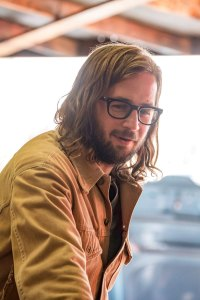 this is us Michael Angarano