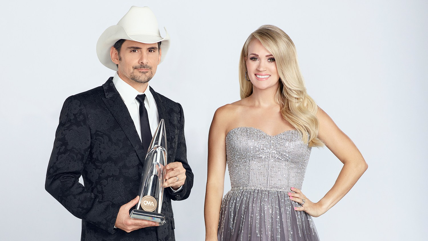 CMA Awards 2018: Everything You Need to Know About the Performers, How to Watch and More!