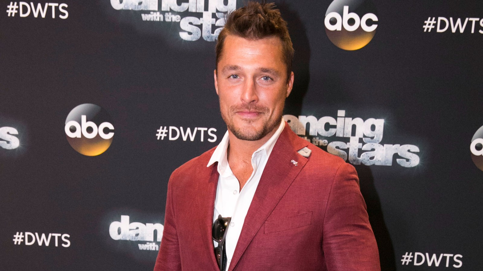 6d611be0 'Bachelor' Alum Chris Soules Pleads Guilty to Charge Related to Fatal Car  Crash