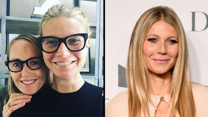 https://www.usmagazine.com/wp content/uploads/2018/11/Gwyneth