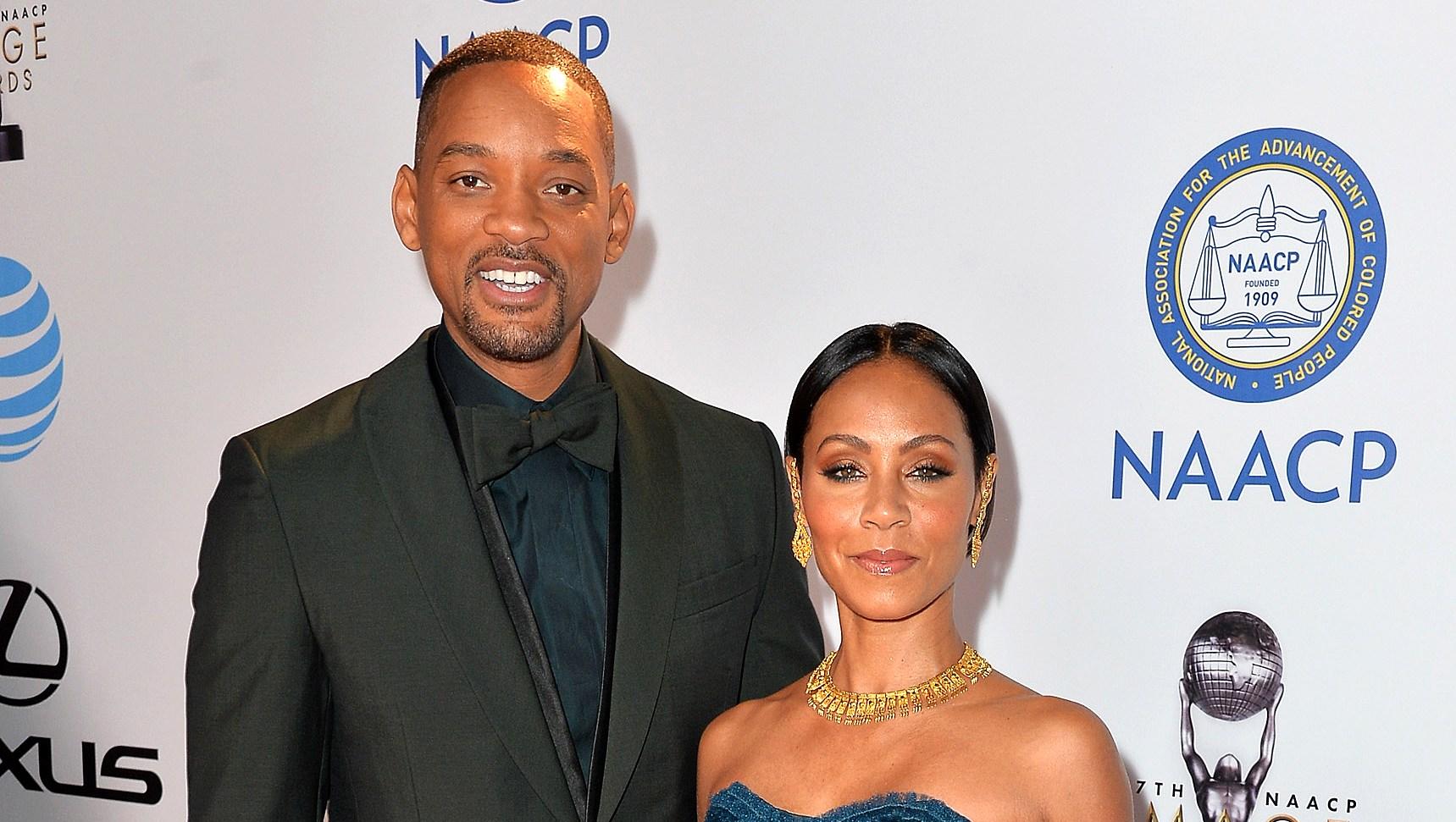 Jada-Pinkett-Smith-and-Will-Smith-divorce