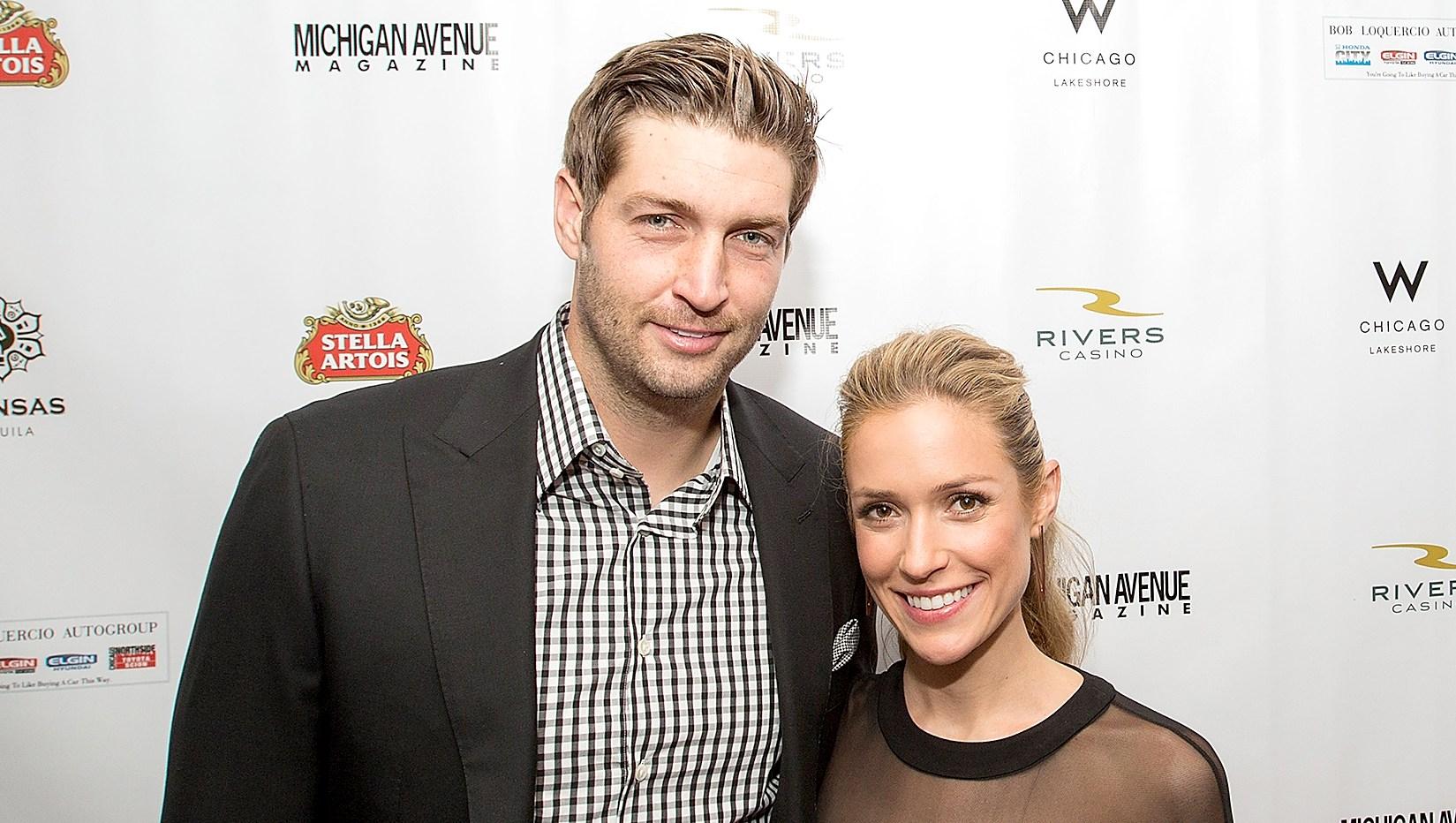 Jay-Cutler-and-Kristin-Cavallari-finances