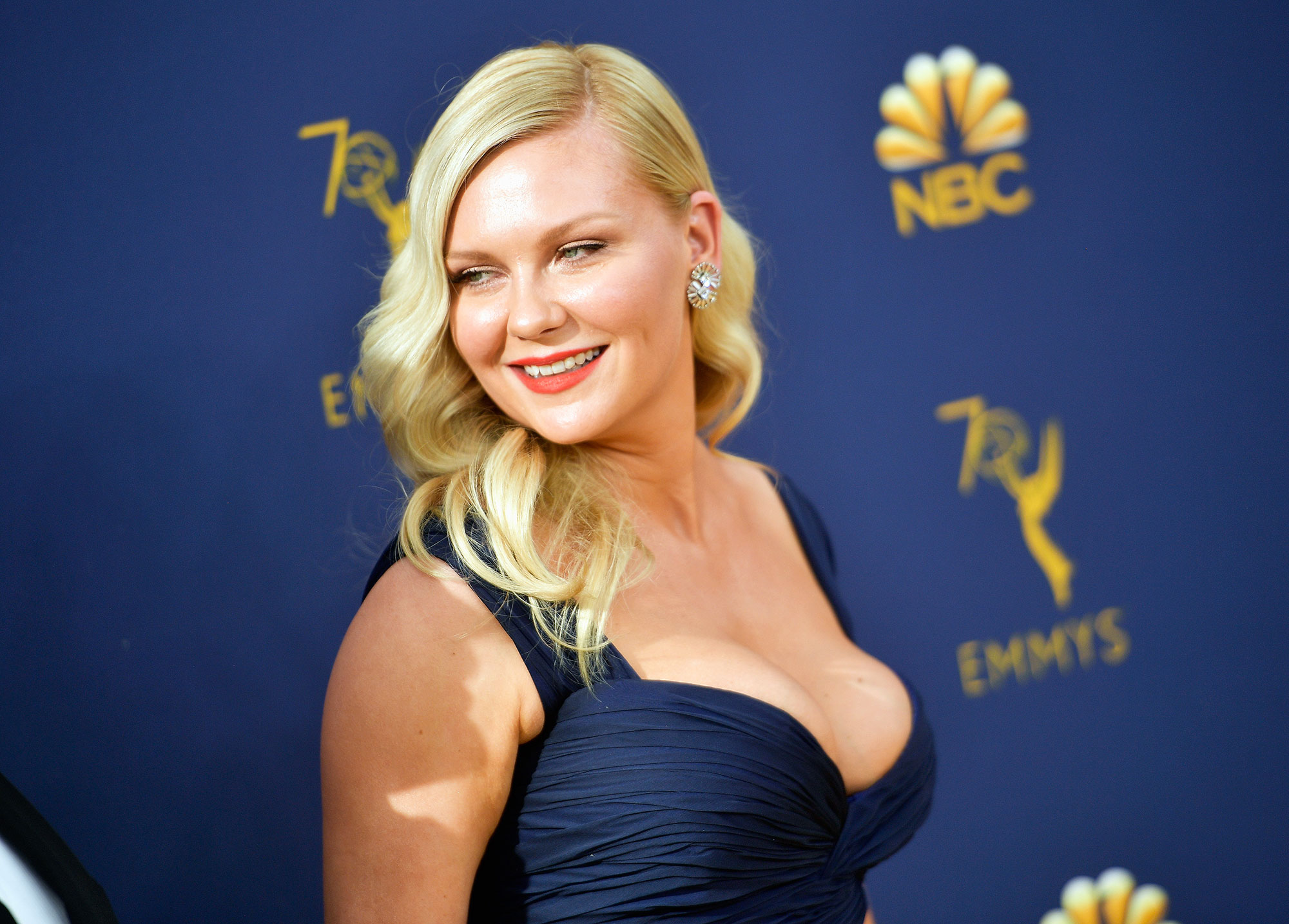 Foto Kirsten Dunst naked (38 photo), Pussy, Hot, Boobs, lingerie 2018