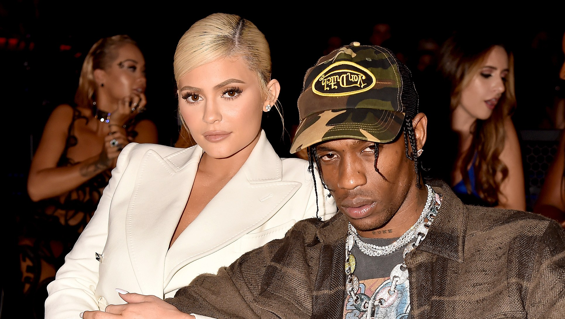 Kylie-Jenner-and-Travis-Scott