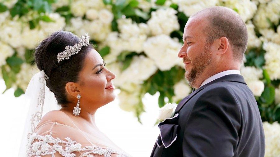 Mercedes-MJ-Javid-Tommy-Feight-wedding
