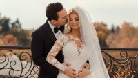Mike-The-Situation-Sorrentino-and-Lauren-Pesce-babies-sex