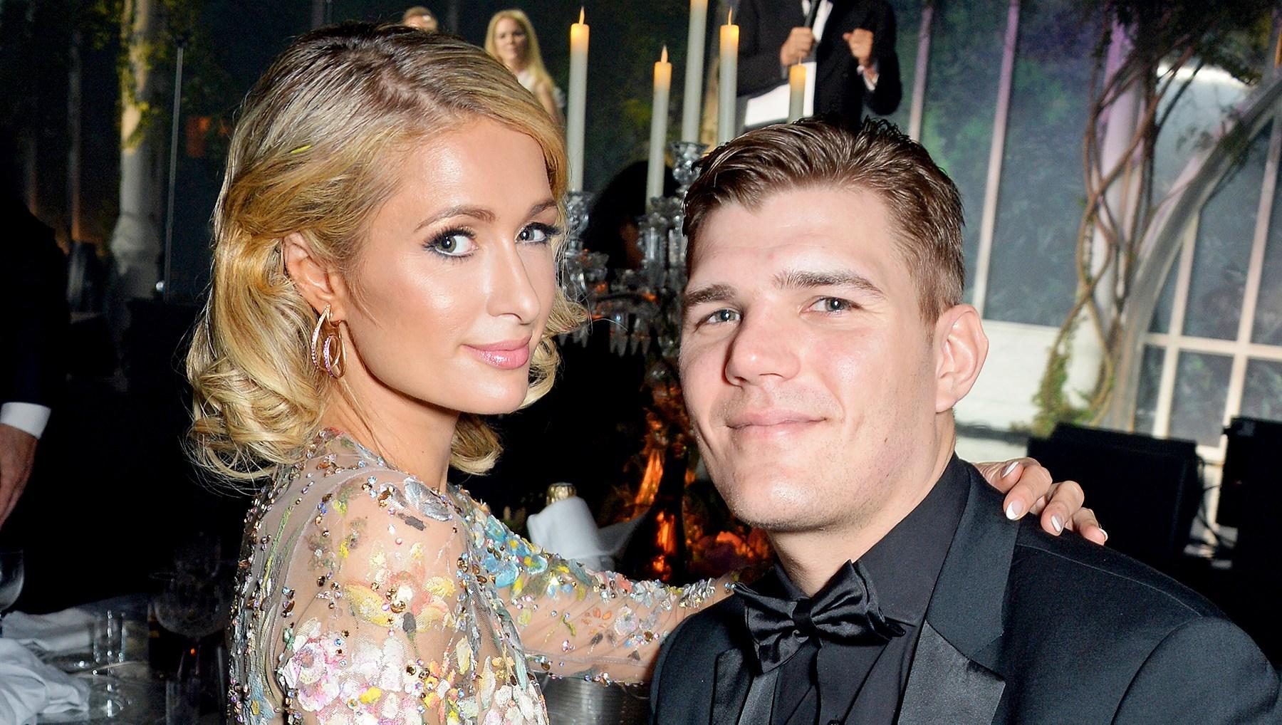 Paris-Hilton-and-Chris-Zylka-felt-married-before-split