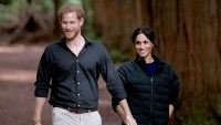 Prince-Harry-Duchess-Meghan-Baby-Bump