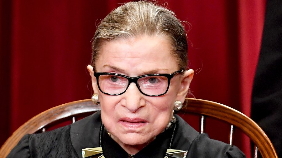 Ruth-Bader-Ginsburg-broken-ribs