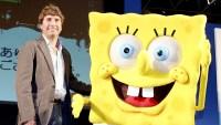 Stephen-Hillenburg-spongebob-death