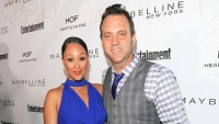 Tamera Mowry Adam Housley Niece Dead Thousand Oaks Shooting Tributes