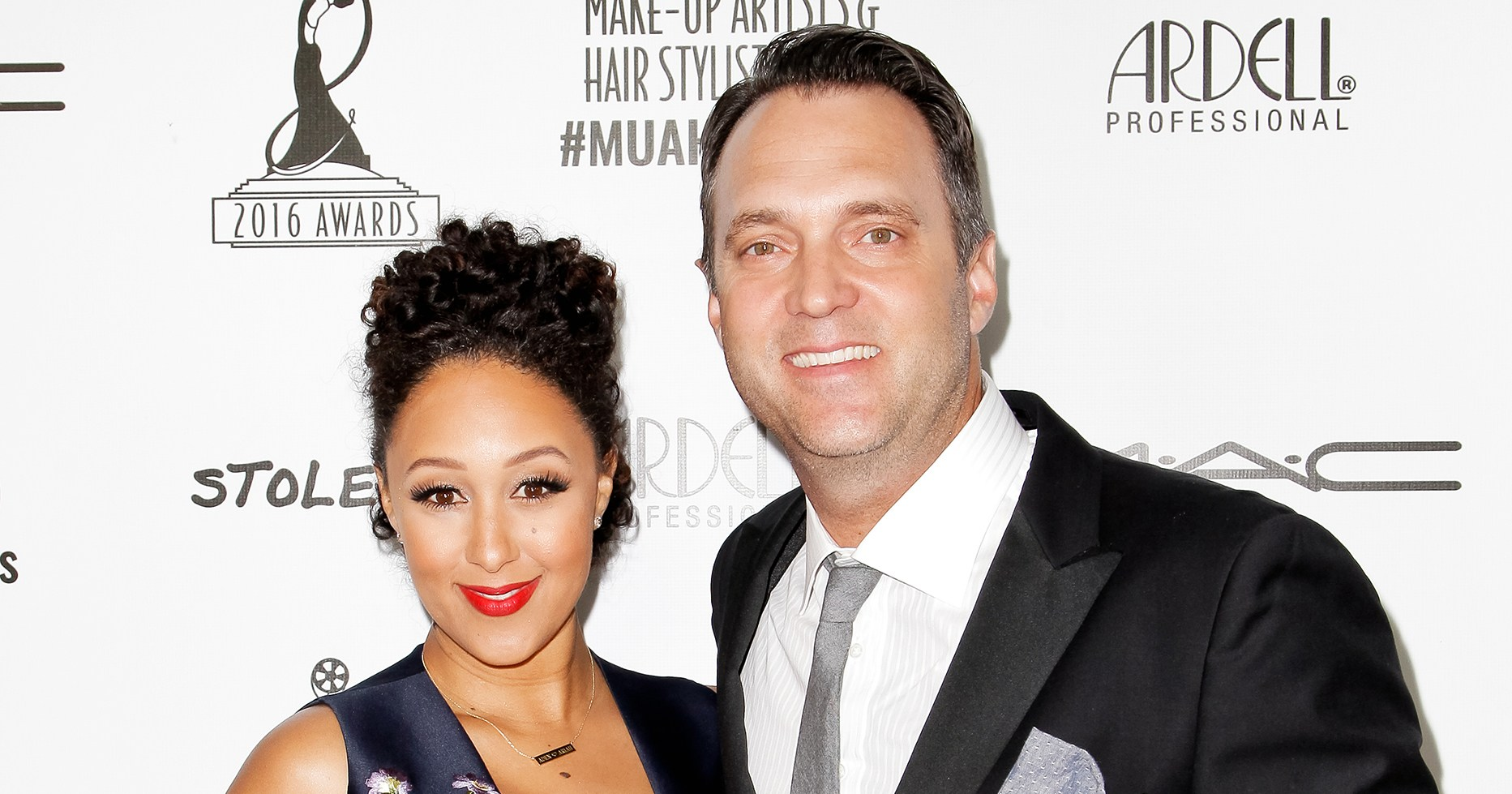 Tamera Mowry, Adam Housley Confirm Niece Was Killed in Shooting