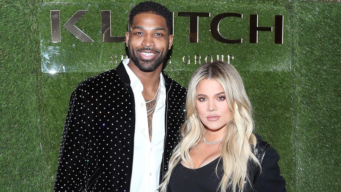 Tristan Thompson, Khloe Kardashian, Cheating Episode, Emotional