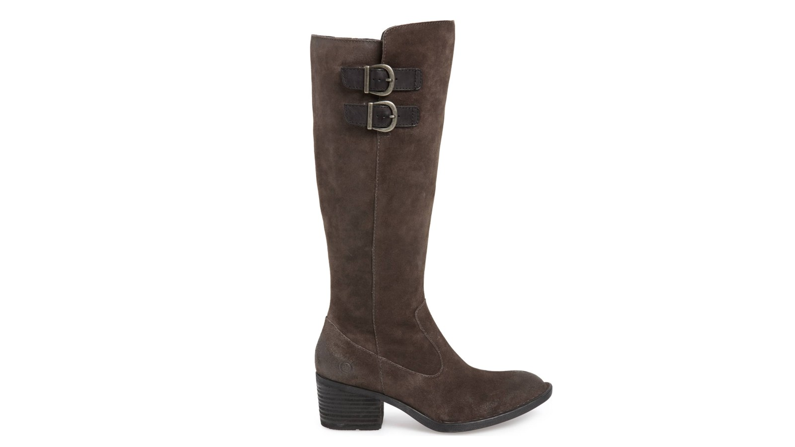 f6bb270230d These Equestrian-Inspired Boots Are Ideal for Winter   On Sale